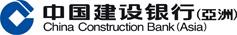 China Construction Bank Asia